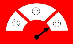 ¿Qué es y para qué sirve la Inteligencia Emocional?
